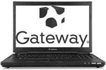 Gateway password reset
